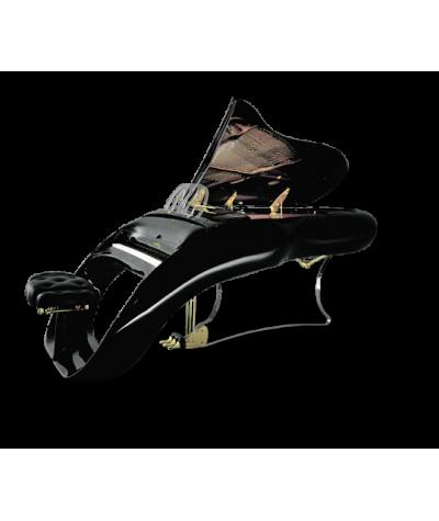 SCHIMMEL K 208 Pegasus Konzert