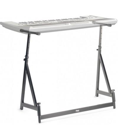 Stand pliable pour clavier
