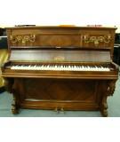 ERARD, piano français
