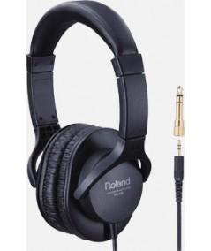 Casque Roland RH-5
