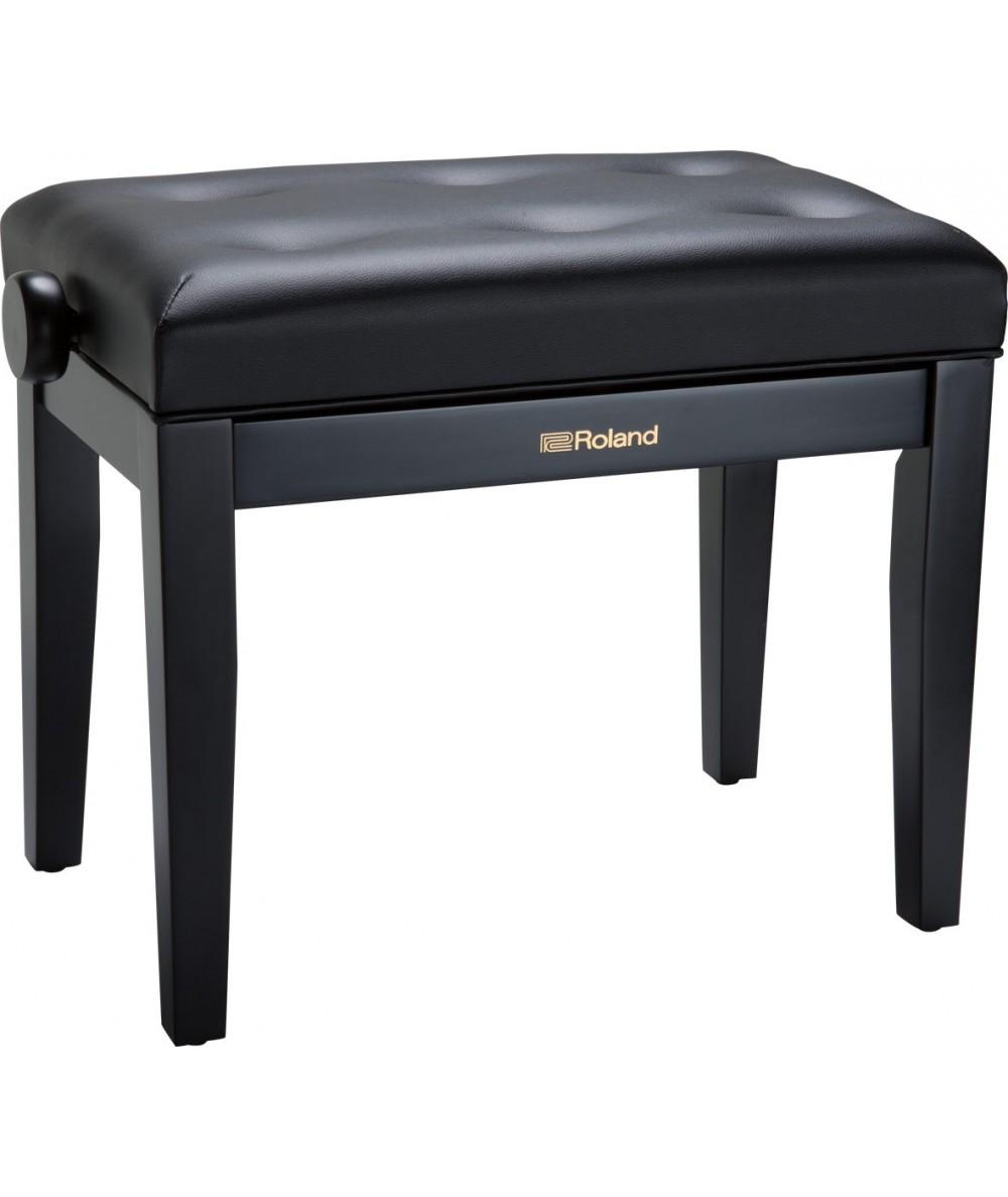 Banquette Roland RPB-300