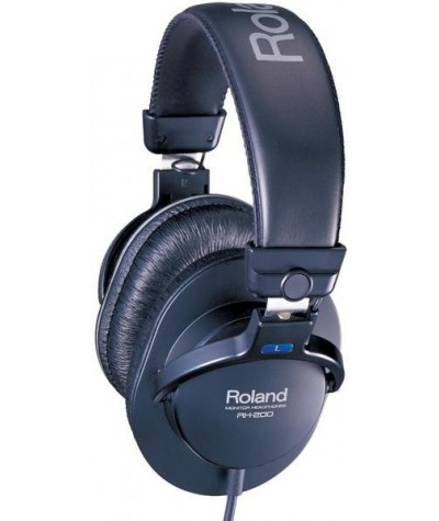 Casque Roland RH-200