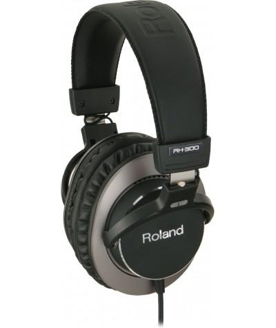 Casque Roland RH-300