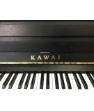 Kawai E200 ATX 3L