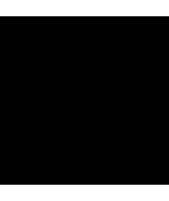 ROLAND HP 704