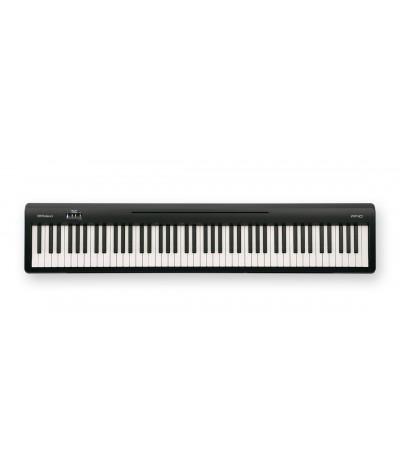 LOCATION - piano numérique