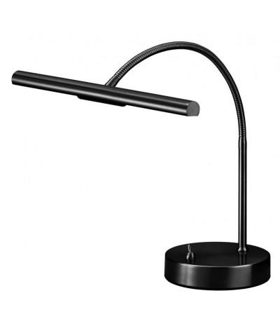 copy of Lampe LED pour...