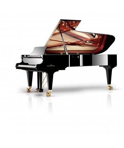 SCHIMMEL K 280 Konzert Tradition