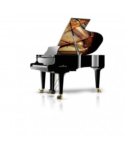 SCHIMMEL K 195 Tradition Konzert