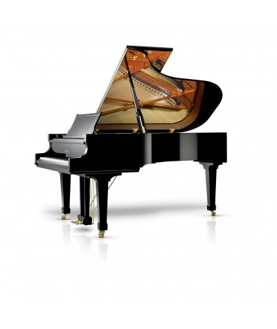 SCHIMMEL C 213 Tradition Classic
