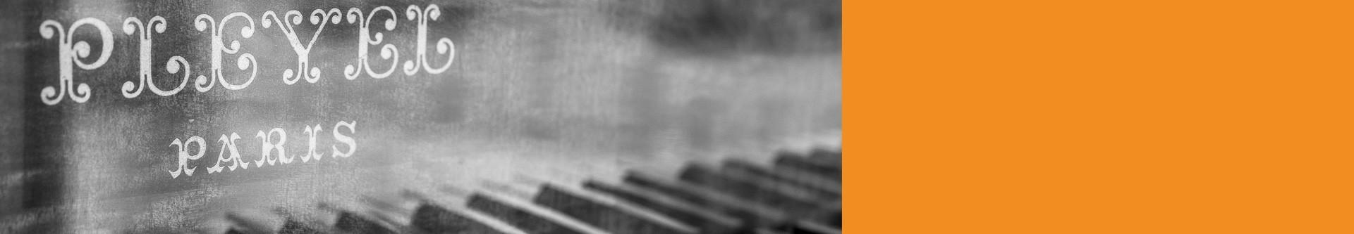 Pianos rares et anciens Prévalet Musique Dijon
